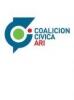 Coalición Cívica ARI