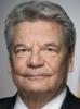 Joachim Gauck 27%