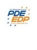 European Democratic Party