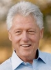 Bill Clinton 52%