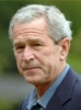 George W. Bush 30%