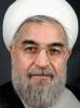 Hassan Rowhani 58%