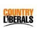 Country Liberal Party