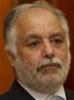 Baghdadi Mahmudi 46%
