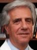 Tabaré Vázquez 12%