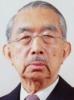 Emperor Shōwa
