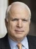 John McCain 22%