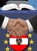 Österreich und EU