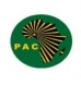 Pan Africanist Congress of Azania