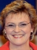 Monika Hohlmeier 18%