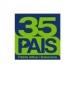Movimiento Alianza PAIS 49%