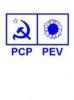 Coligação Democrática Unitária (PCP-PEV) 39%