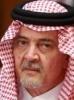 Saud Al Faisal