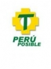 Perú Posible 53%