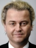 Geert Wilders 33%