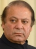 Nawaz Sharif 57%