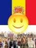 Situació política a Andorra, satisfet 50%