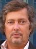 José Pinto-Coelho