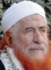 Abdul Majeed al-Zindani 40%