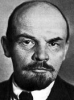 Vladimir Lenin 69%