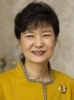 Park Geun-hye (박근혜)