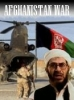 Afghanistan war, support 18%