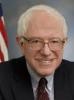 Bernie Sanders 57%