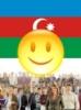 Azərbaycanda siyasi vəziyyət