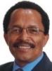 Rev. Hawu Mbatha 52%