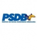 Partido da Social Democracia Brasileira 35%