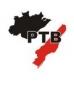 Partido Trabalhista Brasileiro 41%