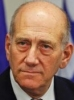 Ehud Olmert 53%