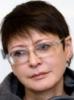 Irina Hakamada