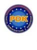 Partia Demokristiane e Shqipërisë 48%