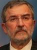 Dragan Todorović 50%