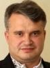 Andriy Mokhnyk
