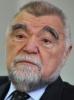 Stjepan Mesić 45%