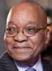 Jacob Zuma 39%
