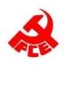 Partido Comunista de España 50%