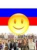 Политическая ситуация в РФ, довольный 10%