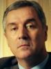 Milo Đukanović 51%
