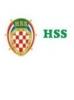 Hrvatska seljačka stranka