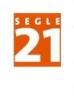 Segle 21