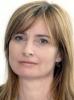 Mária Gamcová