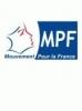 Mouvement pour la France