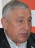 Nikolay Kharitonov 69%
