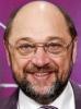 Martin Schulz 42%