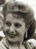 Evita Perón 61%
