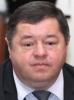 Petar Čobanković