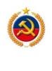 Partido Comunista de Chile 53%